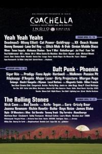 Coachella-2013-Lineup