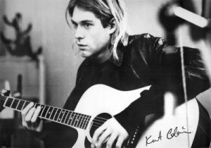 Nirvana-Kurt-Cobain-B10006103