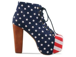 Jeffrey-Campbell-shoes-Lita-(Stars-And-Stripes)-010604