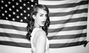 Lana-Del-Rey-7