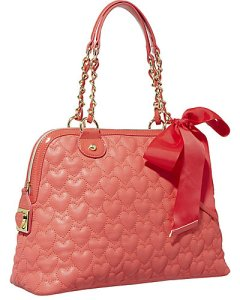BE-MY-ONE-AND-ONLY-DOME-SATCHEL_RED