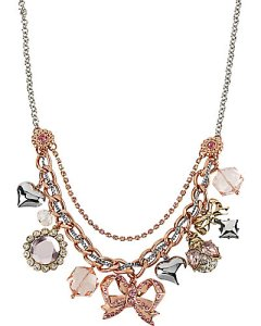 BOW-CHARM-NECKLACE_PINK