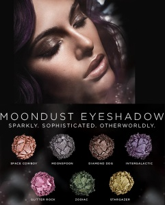 Urban-Decay-Summer-2013-Moondust-Eyeshadow