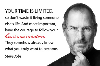 steve_jobs_time_is_limited