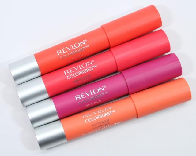 Revlon-Colorburst-Matte-Balm